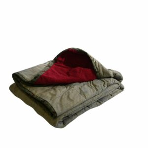 Weighted Blankets-45x60 15lbs-Cozy Up