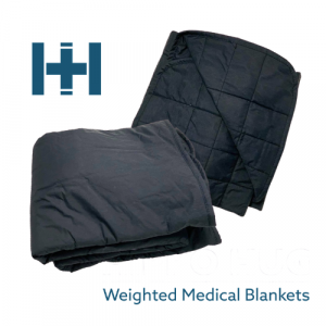 Hippo Hug Medical Weighted Blankets