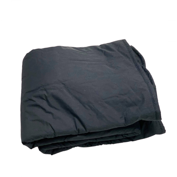 Seamless Medical Grade Weighted Blanket