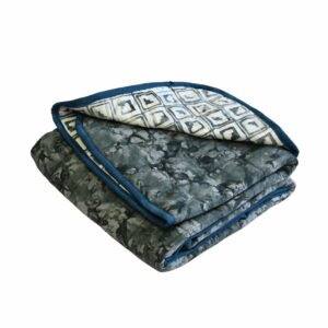 Weighted Blankets-40x50 9lb-Square Squares