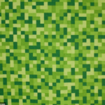 Green Bitmap