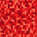 Red Bitmap