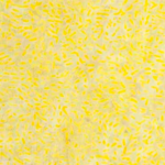 Cotton-Yellow Batik