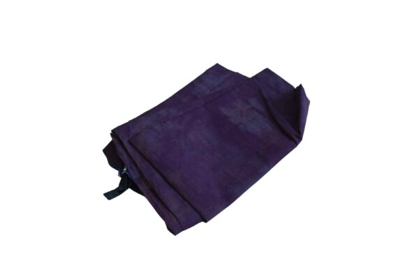 For Sale-Cover-30x50x8lb cover- Grunge Purple