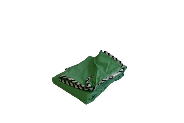 For Sale-Weighted Blankets-Seamless Waterproof-30x50-9lbs