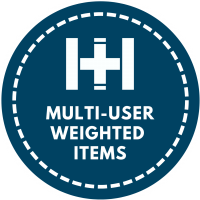 Multi_User Weighted Blankets
